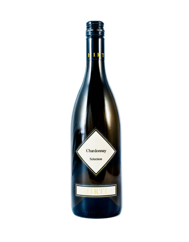 hirtl-chardonnay-selection-2011-weinhandel-max-ebner