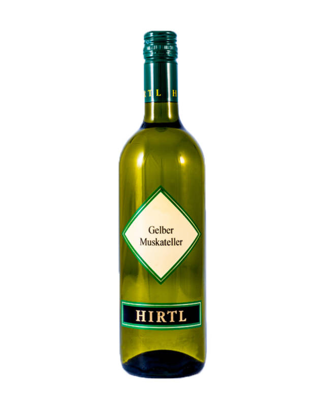 hirtl-gelber-muskateller-2015-weinhandel-max-ebner