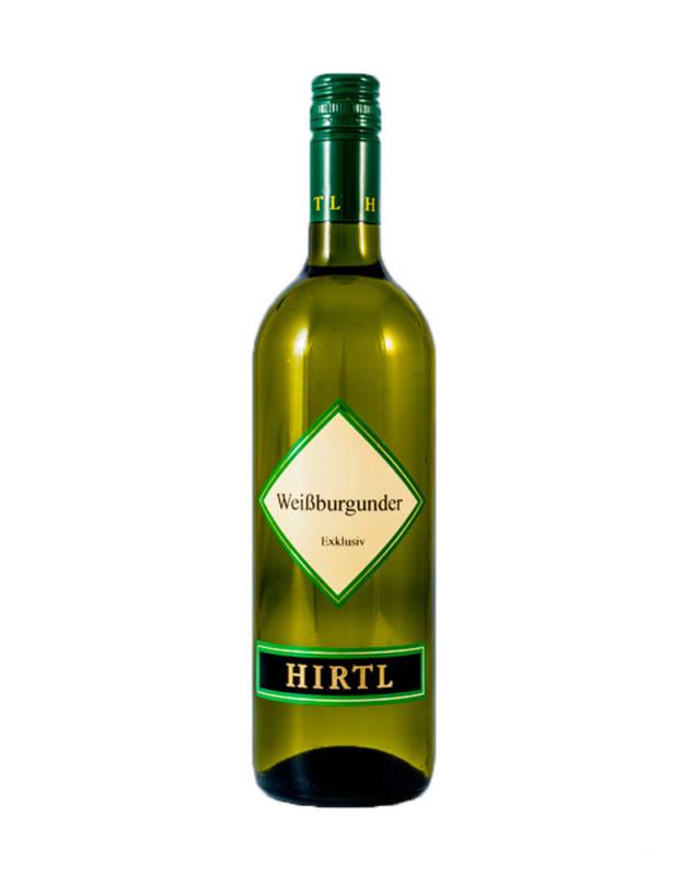 hirtl-weissburgunder-exklusiv-2015-weinhandel-max-ebner