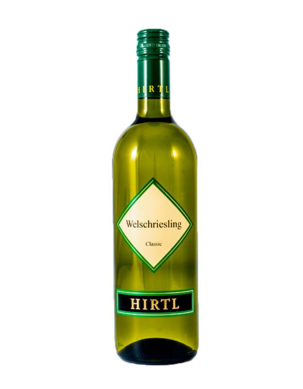 hirtl-welschriesling-classic-2015-weinhandel-max-ebner