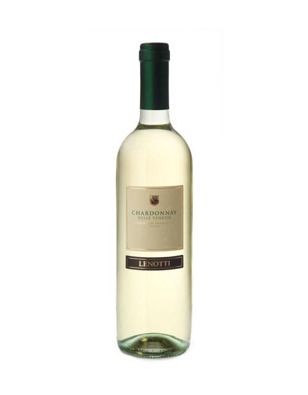 lenotti-chardonnay-delle-venezie-igt-2015-weinahndel-ebner
