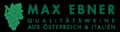 logo-weinhandel-max-ebner-salzburg